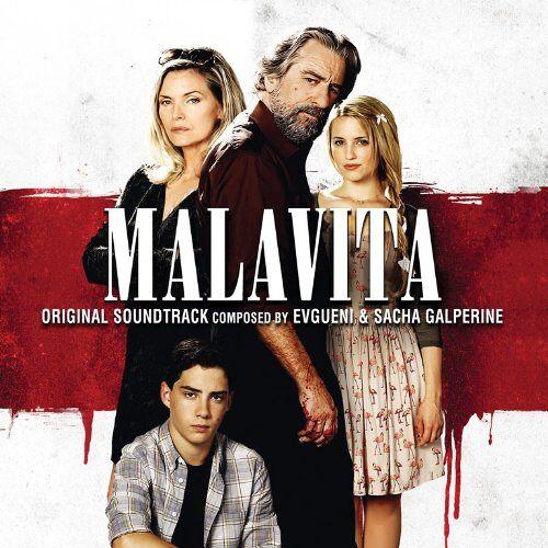 Ost - Malavita - Preis vom 23.02.2021 06:05:19 h
