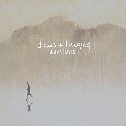 Gemma Hayes - Bones+Longing - Preis vom 25.02.2021 06:08:03 h