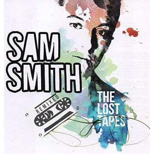 Sam Smith - The Lost Tapes (Remixed) - Preis vom 17.01.2021 06:05:38 h