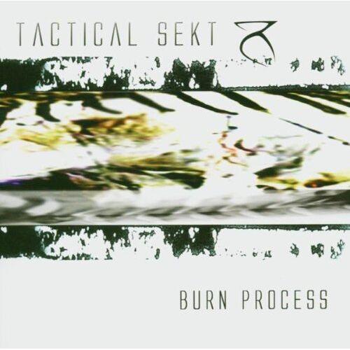 Tactical Sekt - Burn Process - Preis vom 20.10.2020 04:55:35 h