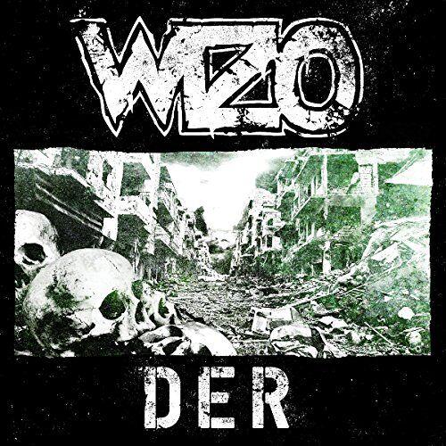 Wizo - Der - Preis vom 21.01.2021 06:07:38 h