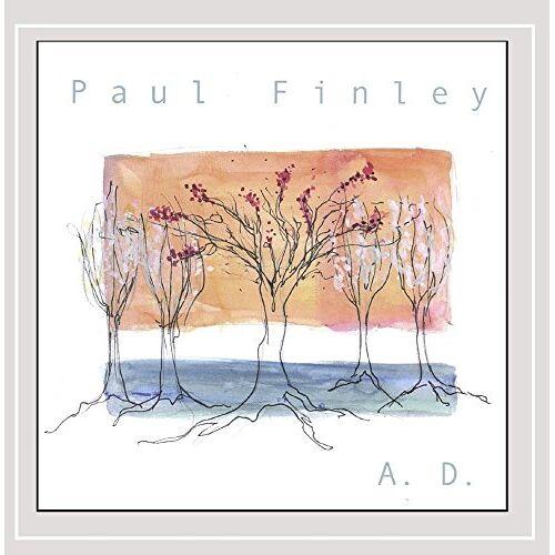 Paul Finley - A.d. - Preis vom 20.10.2020 04:55:35 h