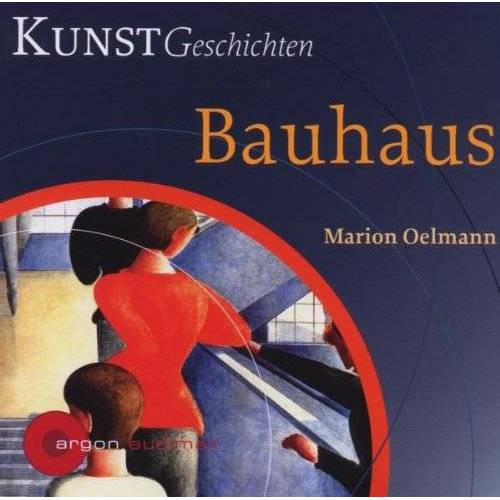 - Bauhaus - Preis vom 18.04.2021 04:52:10 h