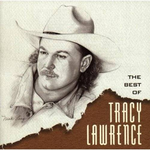Tracy Lawrence - Best of Tracy Lawrence - Preis vom 06.09.2020 04:54:28 h