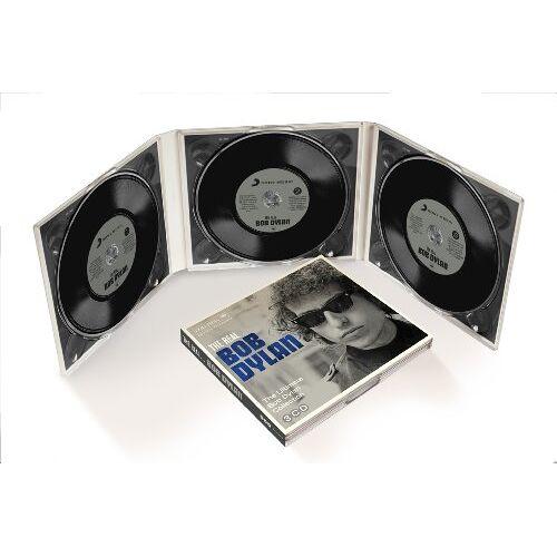 Bob Dylan - The Real Bob Dylan - Preis vom 14.05.2021 04:51:20 h