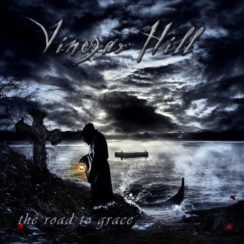 Vinegar Hill - The Road to Grace - Preis vom 06.03.2021 05:55:44 h