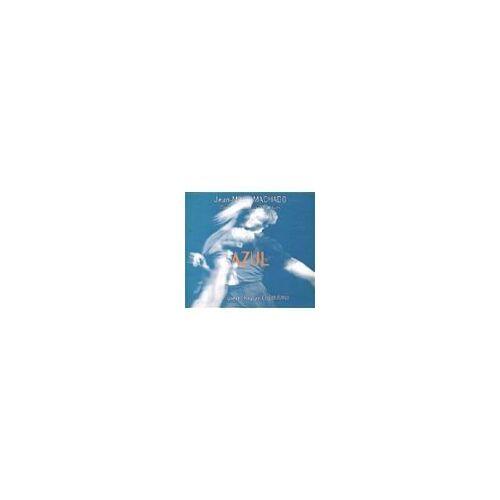 Jean-Marie Machado - Azul - Preis vom 20.10.2020 04:55:35 h