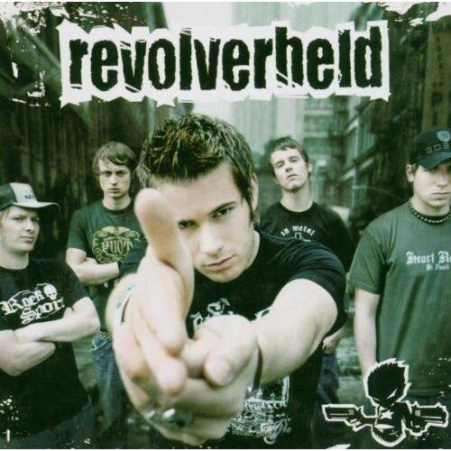 Revolverheld - Preis vom 18.02.2020 05:58:08 h