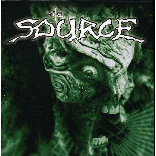 Source - The Source - Preis vom 12.12.2019 05:56:41 h