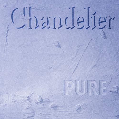 Chandelier - Pure - Preis vom 15.01.2021 06:07:28 h