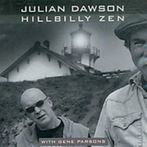 Dawson - Hillbilly Zen - Preis vom 24.07.2020 04:55:28 h