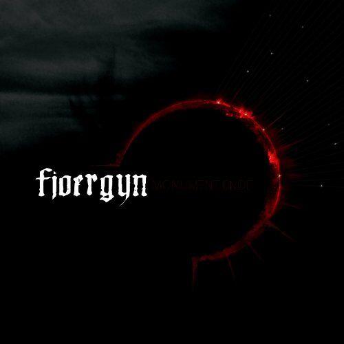 Fjoergyn - Monument Ende - Preis vom 03.04.2020 04:57:06 h