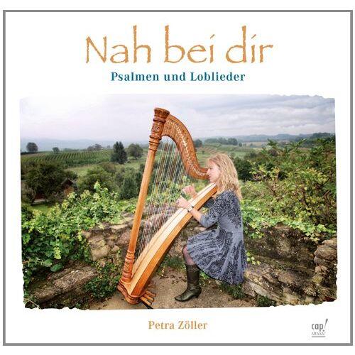 Petra Zöller - Nah bei dir - Preis vom 11.05.2021 04:49:30 h