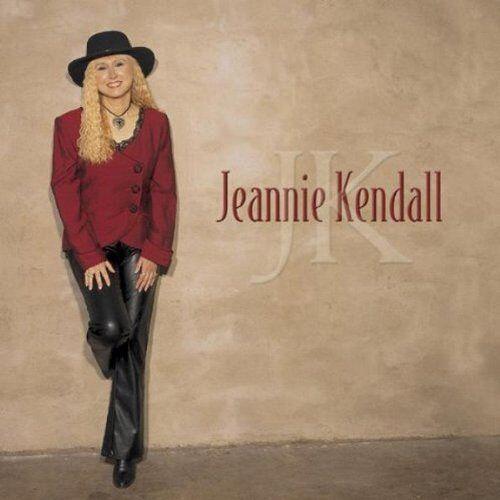 Jeannie Kendall - Jk - Preis vom 05.05.2021 04:54:13 h