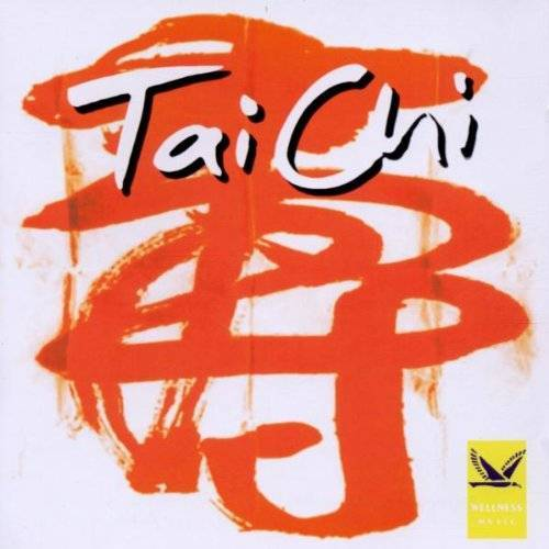 Miyagi - Tai Chi-the Art from Inner Harmony - Preis vom 21.11.2019 05:59:20 h