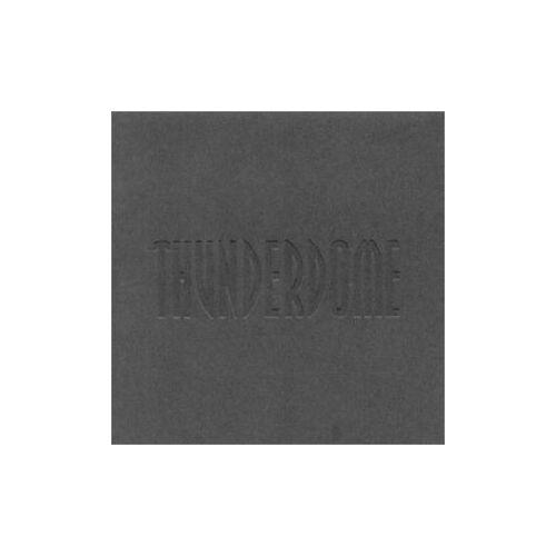 Thunderdome 2002 - Preis vom 10.04.2021 04:53:14 h