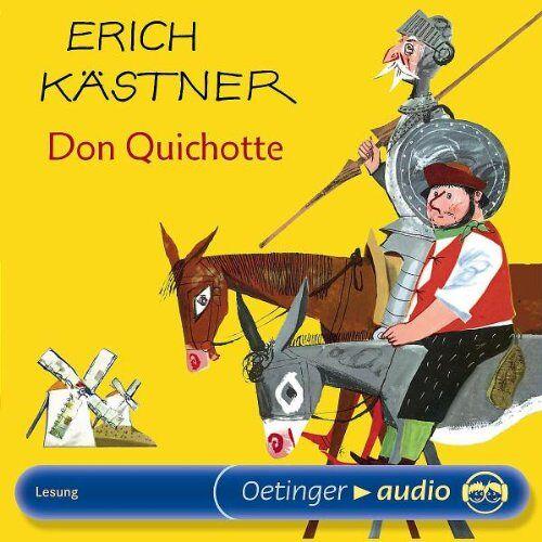 - Don Quichotte - Preis vom 20.10.2020 04:55:35 h