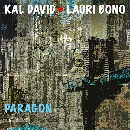 Kal & Bono - Paragon - Preis vom 04.09.2020 04:54:27 h