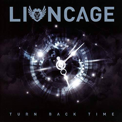 Lioncage - Turn Back Time - Preis vom 01.03.2021 06:00:22 h