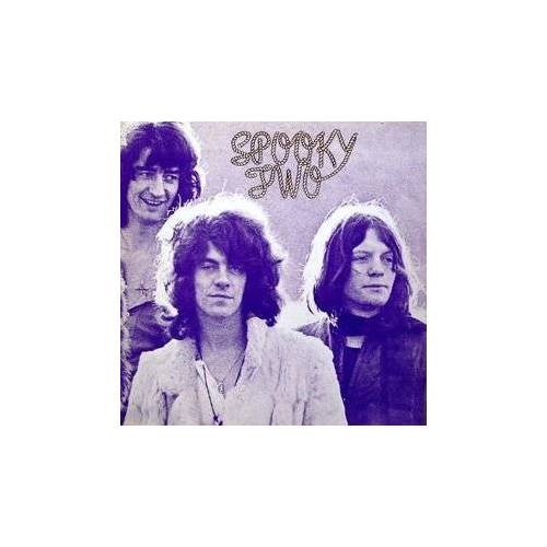 Spooky Tooth - Spooky Two (Island 74321 12858 2) - Preis vom 06.05.2021 04:54:26 h