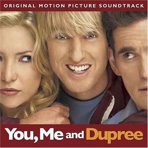 Ost - You Me & Dupree - Preis vom 12.04.2021 04:50:28 h