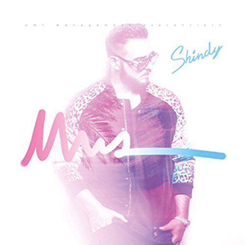 Shindy - NWA - Preis vom 06.09.2020 04:54:28 h