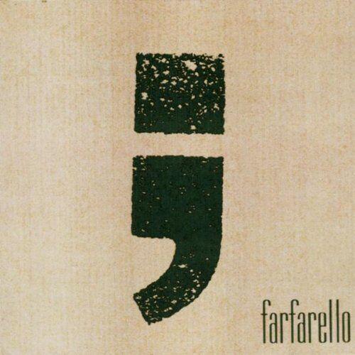 Farfarello - Semikolon - Preis vom 03.05.2021 04:57:00 h
