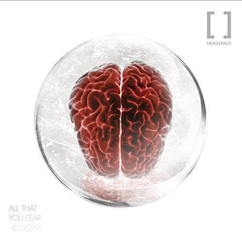 Headspace - All That You Fear Is Gone - Preis vom 13.01.2021 05:57:33 h