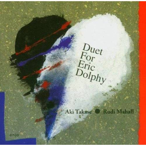 Aki Takase - Duet for Dolphy - Preis vom 05.09.2020 04:49:05 h