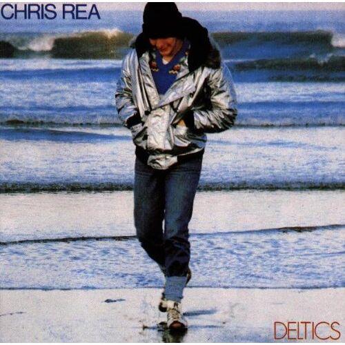 Chris Rea - Deltics - Preis vom 28.02.2021 06:03:40 h