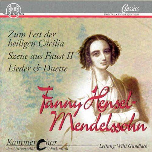 Willi Gundlach - Szenen/Lieder/Duette - Preis vom 24.02.2021 06:00:20 h