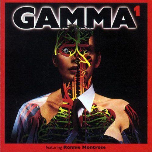 Gamma - Gamma 1 - Preis vom 28.02.2021 06:03:40 h