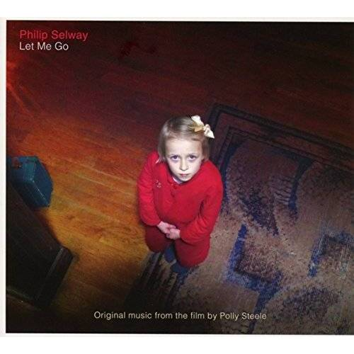 Philip Selway - Let Me Go - Preis vom 13.01.2021 05:57:33 h