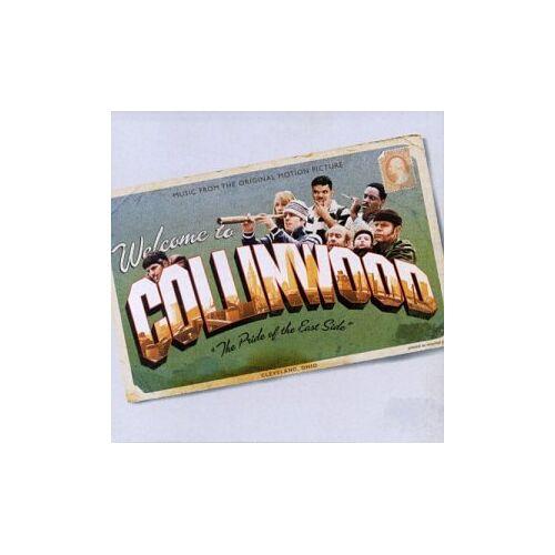 Ost - Colliwood - Preis vom 28.02.2021 06:03:40 h