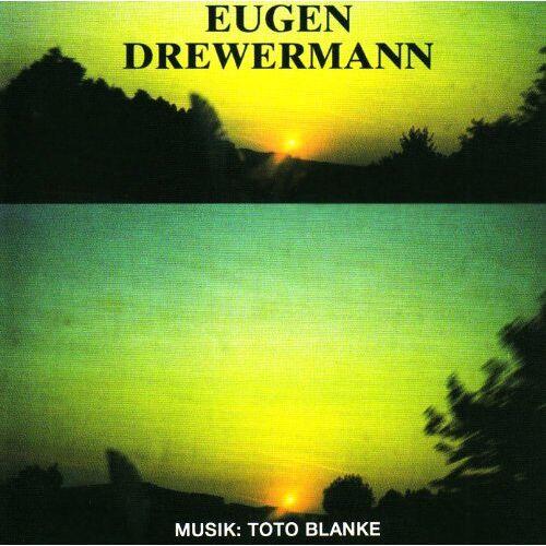 Drewerman - Liest aus Seinen Buechern - Preis vom 15.11.2019 05:57:18 h