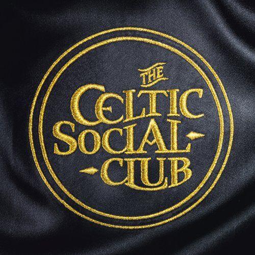 The Celtic Social Club - Celtic Social Club - Preis vom 27.02.2021 06:04:24 h