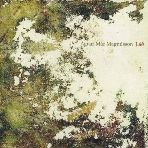 Agnar Mar Magnusson - Lad - Preis vom 23.02.2021 06:05:19 h