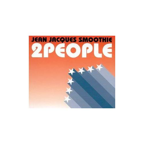 Smoothie Jean Jacques - 2 People - Preis vom 16.10.2019 05:03:37 h