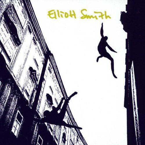 Elliott Smith - Smith,Elliott - Preis vom 20.10.2020 04:55:35 h