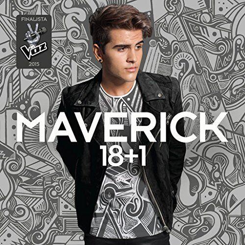Maverick - 18 + 1 - Preis vom 11.05.2021 04:49:30 h