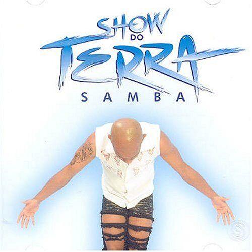 Terra Samba - Show Do Terra Samba - Preis vom 04.10.2020 04:46:22 h