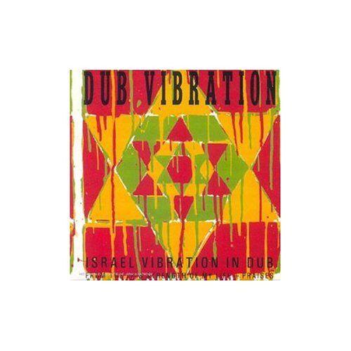 Israel Vibration - Dub Vibration - Preis vom 28.10.2020 05:53:24 h