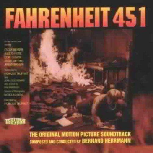 - Fahrenheit 451 - Preis vom 19.01.2021 06:03:31 h