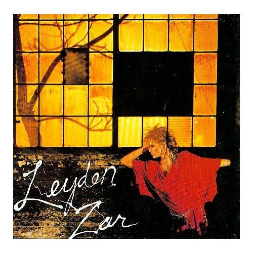 Leyden Zar - Preis vom 11.04.2021 04:47:53 h