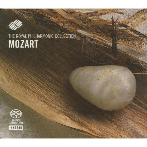 Ronan O'Hora - Mozart: Piano Sonata Nos. 14, 17 and 5 - Preis vom 19.01.2021 06:03:31 h