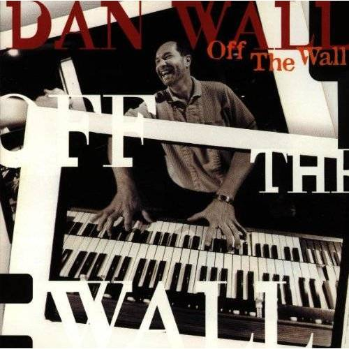 Dan Wall - Off the Wall - Preis vom 28.02.2021 06:03:40 h