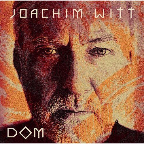 Joachim Witt - Dom - Preis vom 19.01.2020 06:04:52 h