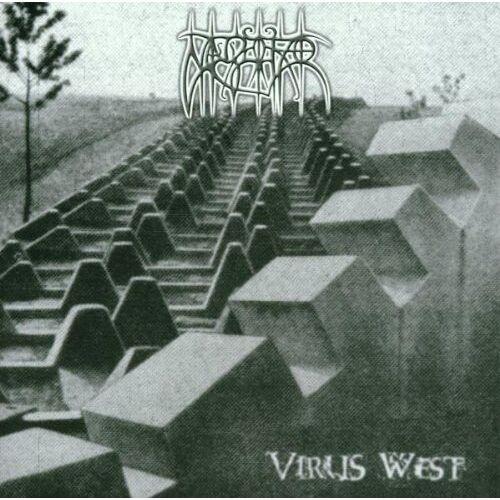 Nagelfar - Virus West - Preis vom 14.04.2021 04:53:30 h