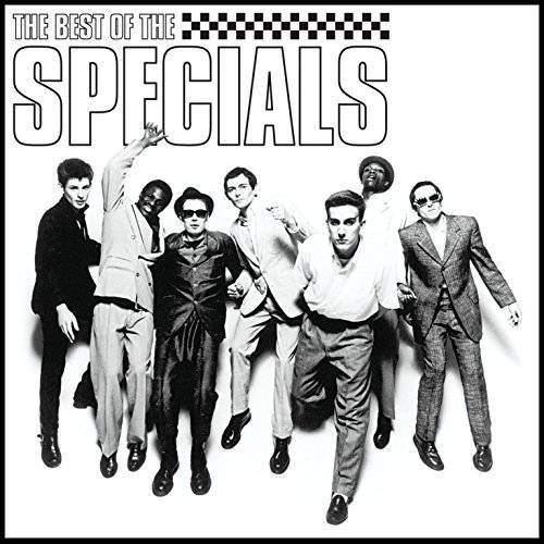 the Specials - The Best of the Specials - Preis vom 10.09.2020 04:46:56 h