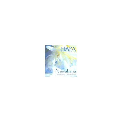 Hapa - Namahana - Preis vom 18.10.2020 04:52:00 h